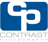 Sponsored by Contrast Photography