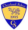 Sponsored by Cleveland Select