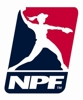 Sponsored by NPF - Professional Softball League