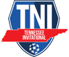 Sponsored by TENNESSEE INVITATIONAL (Franklin) - 2014