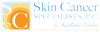 Sponsored by Skin Cancer Specialists, P.C. & Aesthetic Center