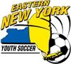 Sponsored by Eastern New York Soccer