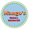 Mangos mexican element view