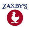 Sponsored by Zaxby's