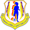 Sponsored by Sarnia Girls Soccer Club