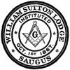 Sponsored by Freemasons of Everett