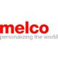 Sponsored by Melco International