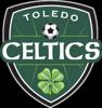 Sponsored by Toledo Celtics
