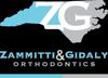 Sponsored by Zammitti & Gidaly Orthodontics
