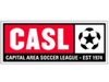 Sponsored by CASL GIRLS COLLEGE SHOWCASE  (Raleigh) - 2013