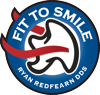 Sponsored by Fit to Smile