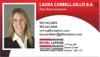 Sponsor royal lepage card website butterfield element view