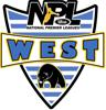 Sponsored by NPL West