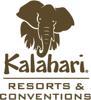 Sponsored by Kalahari