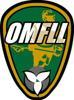 Sponsored by Ontario Minor Field Lacrosse League