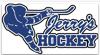 Sponsored by Jerry's Hockey