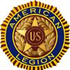 Sponsored by American Legion Post 398