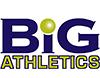 Sponsored by BiG Athletics