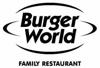 Burgerworldelogo_element_view