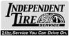 Independenttireelogo_element_view