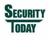 Security_todayelogo_element_view