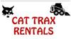 Sponsored by Cat Trax Rentals