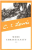 Sponsored by Mere Christianity