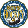 Sponsored by Boys MN State High School League