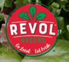 Sponsored by Revol Greens