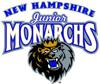 Sponsored by New Hampshire Junior Monarchs