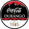 Sponsored by Coca-Cola