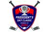 President s day classic element view