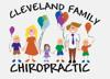 Sponsored by Cleveland Chiropractic