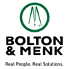 Sponsored by Bolton & Menk