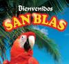 Sponsored by San Blas Mexican Food