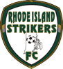 Sponsored by RI Strikers