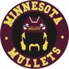 Sponsored by Minnesota Mullets