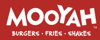 Sponsored by Mooyah