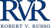 Sponsored by Robert V. Russo Law Offices