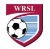 Sponsored by Western Region Soccer League