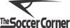 Sponsored by The Soccer Corner