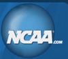 Sponsored by NCAA