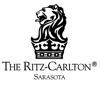 Sponsored by The Ritz Carlton Sarasota