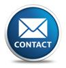 Contact-icon_element_view