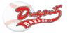 Sponsored by Dugout Bar & Grill