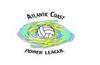 Sponsored by Atlantic Coast Power League