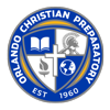 Sponsored by Orlando Christian Prep