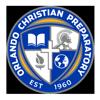 Sponsored by Orlando Christian Prep
