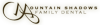Sponsored by Mountain Shadows Family Dental