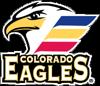 Sponsored by Colorado Eagles Hockey